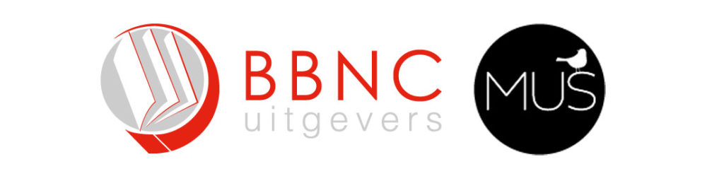Deze afbeelding heeft een leeg alt-attribuut; de bestandsnaam is Logo-BBNC-MUS-1024x256.jpg